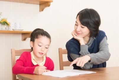 東大生を育てる親