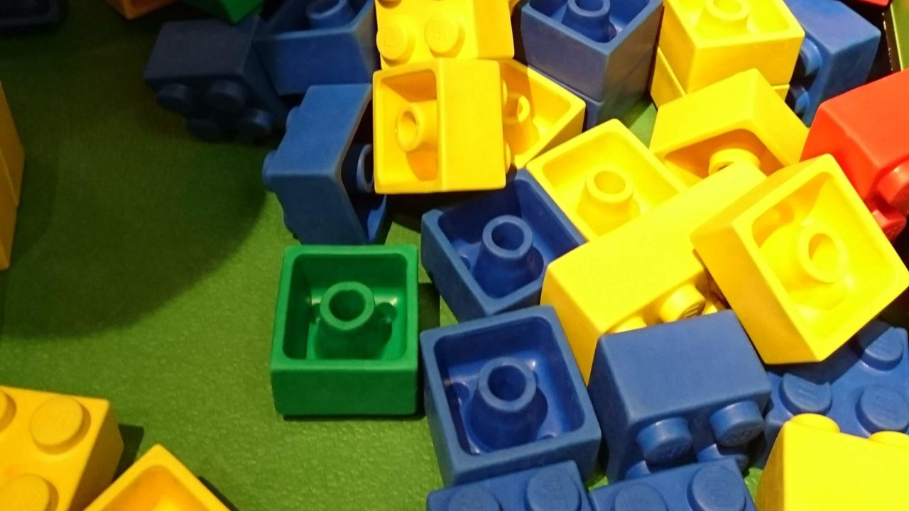 レゴスクール評判
